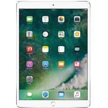 Apple iPad Pro 10.5 inch 4G Tablet 512GB